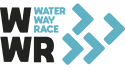 WaterWayRace 2019 Logo